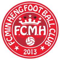 FCminheng_final-01.jpg